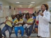 Cómo identificar síntomas de alarma del cáncer de mama