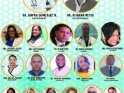 El Dr. Hairo González irá tras presidencia de Emergenciología