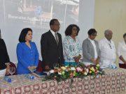 """UASD auspicia panel """"Situación actual de la rabia en República Dominicana"""""""