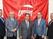 Unión de Farmacias entregará premios Mortero de Oro