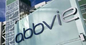 AbbVie presenta datos nuevos y actualizados de 22 abstracts