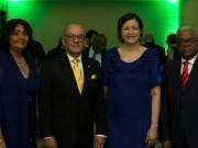 Consejo de Bioética Médica celebra XV Aniversario