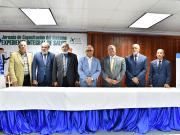 Gobierno anuncia construcción hospital exclusivo para los médicos a un costo de RD$800 millones