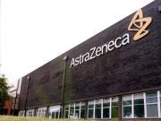 AstraZeneca informa resultados de Roxadustat en estudios P-III OLYMPUS y ROCKIES