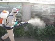 La malaria también ataca la salud de los dominicanos; intervendrán Los Guarícanos y Los Tres Brazos