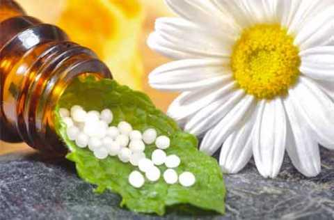La Real Academia de la Lengua elimina de la definición de homeopatía su poder