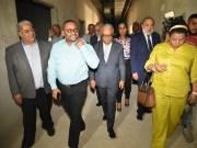 Chanel garantiza hospital Nelson Astacio ofrecerá servicios a toda la población
