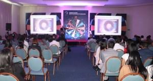 Grupo Norte de Oftalmología realiza XX Curso