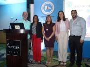 Sodocardio Capítulo Norte presenta su programa de actividades científicas para 2020