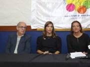 Voluntariado exige habilitar quirófanos del Arturo Grullón de Santiago