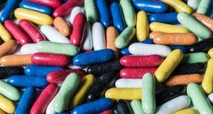 Los 10 principales lanzamientos de medicamentos de 2019, según estudios