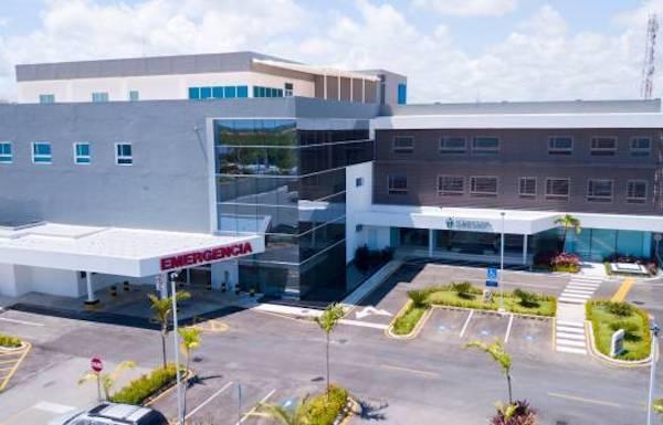 Instalan primera Unidad de Cardiología Avanzada en la región este