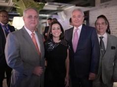 IBEROAMEDICAL, entidad de servicios clínicos y alta tecnología médica llega al país