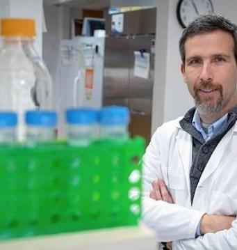 Comprender la genética de la enfermedad de Parkinson en latinos