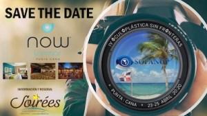 Congreso Panamericano: IV Oculoplastía Sin Fronteras @ Hotel Larimar, Punta Cana | Punta Cana | La Altagracia | República Dominicana
