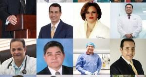 Anuncian Simposio de Medicina Antiedad, Integrativa y Regenerativa