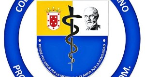 Filial CMD Santiago espera la verdad prevalezca en casos involucran a médicos