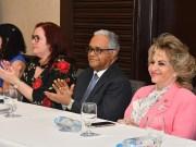 UNFPA valora positivas acciones Salud Pública para reducir índices mortalidad materna y neonatal