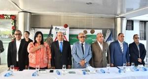 """Ministerio Salud inicia campaña """"Navidad Segura 2019"""""""