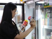 La inocuidad de los alimentos no debe pasar desapercibida