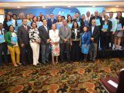 SNS presenta su Carta Compromiso al Ciudadano y de 32 hospitales