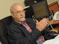 Salud Pública mantiene estricta vigilancia enfermedades febriles eruptivas