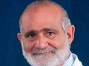 Falleció en Santiago el destacado psiquiatra José Joaquín Zouain