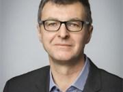 Volker Koscielny, nombrado Chief Medical Officer y nuevo miembro del Comité de Dirección de Almirall