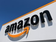 Amazon apuesta fuerte por el sector salud