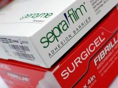 Sanofi vende su unidad Seprafilm a Baxter por 350 millones de dólares