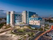 CEDIMAT, la empresa más admirada del sector salud en República Dominicana