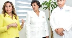 Destituído director subcentro Mata Hambre preguntó a Font-Frías por qué lo quitaba de cargo que ganó por concurso