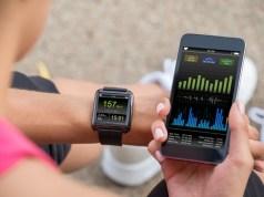 Cuidar mejor la salud gracias a la tecnología