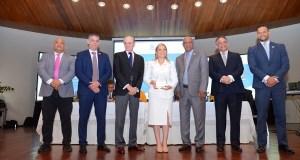 El Hugo Mendoza es reconocido por el MAP por Premio Iberoamericano a la Calidad 2019