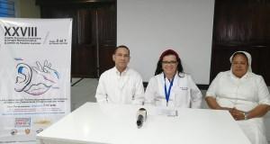 El Moscoso Puello anuncia jornada de cirugía reconstructiva para niños y adultos