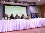 MSP y UNICEF lanzan programa certificación calidad y Humanización Atención en Salud madres y recién nacidos
