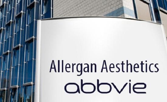 AbbVie, compañía biofarmacéutica global basada en la investigación, ha creado un nuevo negocio global, Allergan Aesthetics, una compañía de AbbVie, y el equipo de liderazgo propuesto para la compañía combinada, efectivo a partir del cierre esperado para el primer trimestre de 2020 de la adquisición de Allergan. Allergan Aesthetics operará como un nuevo negocio global dedicado con su propia función de investigación y desarrollo bajo el paraguas de AbbVie e incluirá productos estéticos líderes que incluyen, BOTOX Cosmetic, la colección JUVEDERM de rellenos dérmicos y contorno corporal COOLSCULPTING, entre otros. Este negocio global, ubicado en Irvine, California, será dirigido por Carrie Strom, actualmente vicepresidenta sénior de Estética Médica de EEUU de Allergan. Una vez completada la adquisición de Allergan, Carrie Strom será nombrada Vicepresidenta Senior de AbbVie, y Presidenta de Global Allergan Aesthetics. Supervisará las operaciones mundiales, junto con un equipo experimentado de líderes actuales de Allergan, e informará directamente a Richard A. González., Presidente y Director Ejecutivo, AbbVie. Los negocios de Cuidado de Ojos y Especialidades, que incluyen Terapia BOTOX, Sistema Nervioso Central, Salud de la Mujer y Enfermedades Gastrointestinales, se integrarán en la organización AbbVie existente. Varios líderes de Allergan han aceptado posiciones de liderazgo en la futura compañía en estas franquicias.