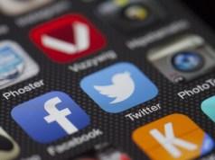 Por qué deben usar las redes sociales las empresas del sector farma y salud?