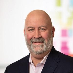Enrique Conterno, ex-jefe de negocios de Eli Lilly en EE.UU., nombrado nuevo CEO de FibroGen