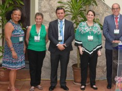 II Congreso Internacional ACOG-RD actualizará ginecobstetras en salud de la mujer