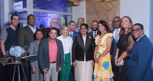 Abren nuevo centro de medicina cardiovascular en Santo Domingo Este