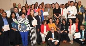 El SNS lanza Plan de Reducción Mortalidad Materna y Neonatal 2020