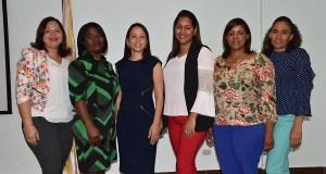 Sociedad Dominicana de Geriatría