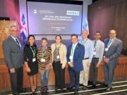 Colegio Americano de Ginecobstetras celebra Día del Residente