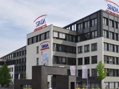 Stada adquiere 15 reconocidas marcas de GSK