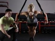La adicción al ejercicio es cuatro veces más común en personas con trastornos alimenticios, según estudio