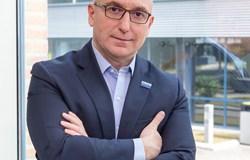 Manuel Ventosa es el nuevo Country Lead de Baxter España