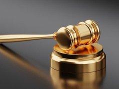 Ex ejecutivo de Novartis se declara culpable de conspiración para fijar precios de genéricos