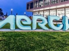 Merck vende su negocio de Alergia, Allergopharma a Dermapharm