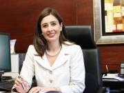 Pfizer Biopharma Colombia y Venezuela nombra como su Country Manager a Ana Dolores Román